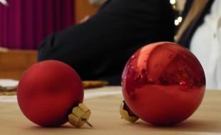 Weihnachtsfeier_2014_Teaser