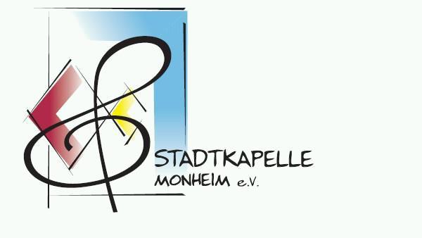 sk_logo_preview